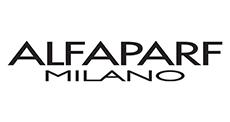 alfaparf_logo