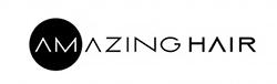 amazinghair
